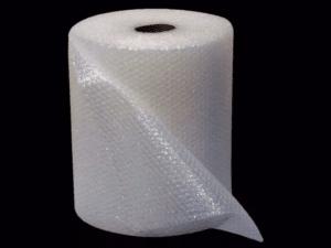 Mút xốp cuộn bong bóng